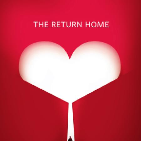 The Story – The Return Home – First Presbyterian Church of ...